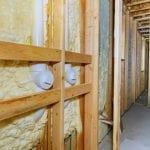 Best Home Insulation in Wilmington, North Carolina