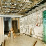 Commercial Insulation in Wilmington, North Carolina