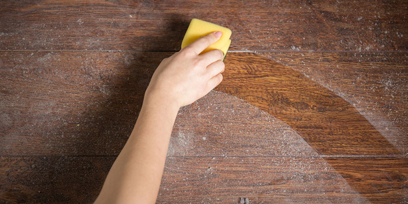Reduce Dust in Your Home: 5 Simple and Effective Habits to Keep Your Home Cleaner